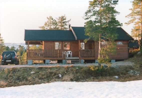 1994 norwegen. Black Bedroom Furniture Sets. Home Design Ideas